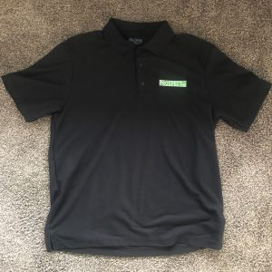 Prospect Short Sleeve Polo